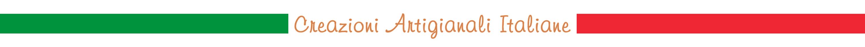creazioni italiane